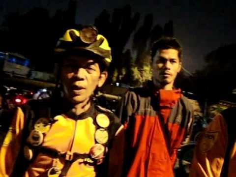 NR Merah Putih - Penyanyian Lagu Indonesia Raya