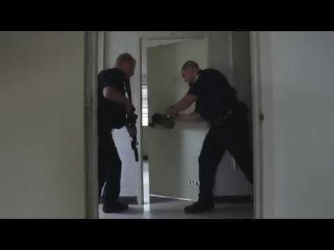 University at Buffalo Police Department - Nationally Accredited University Police Department