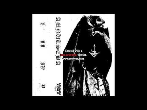 AMNUTSEBA (FRANCE) - DEMO 2017