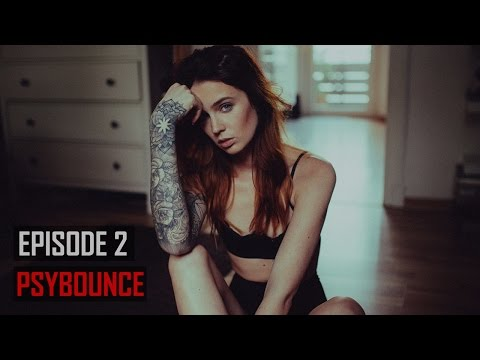 Electro House Music 2016 | PsyBounce Mix | Ep. 2 | By GIG