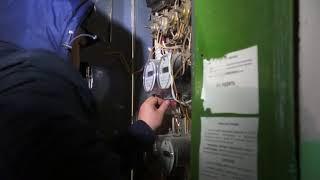 видео Бетон в район Дегунино Восточное. Купить бетон в Дегунино Восточное с доставкой — ЗАО