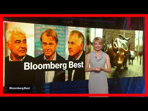 Breaking News Full show: bloomberg best (09/22)
