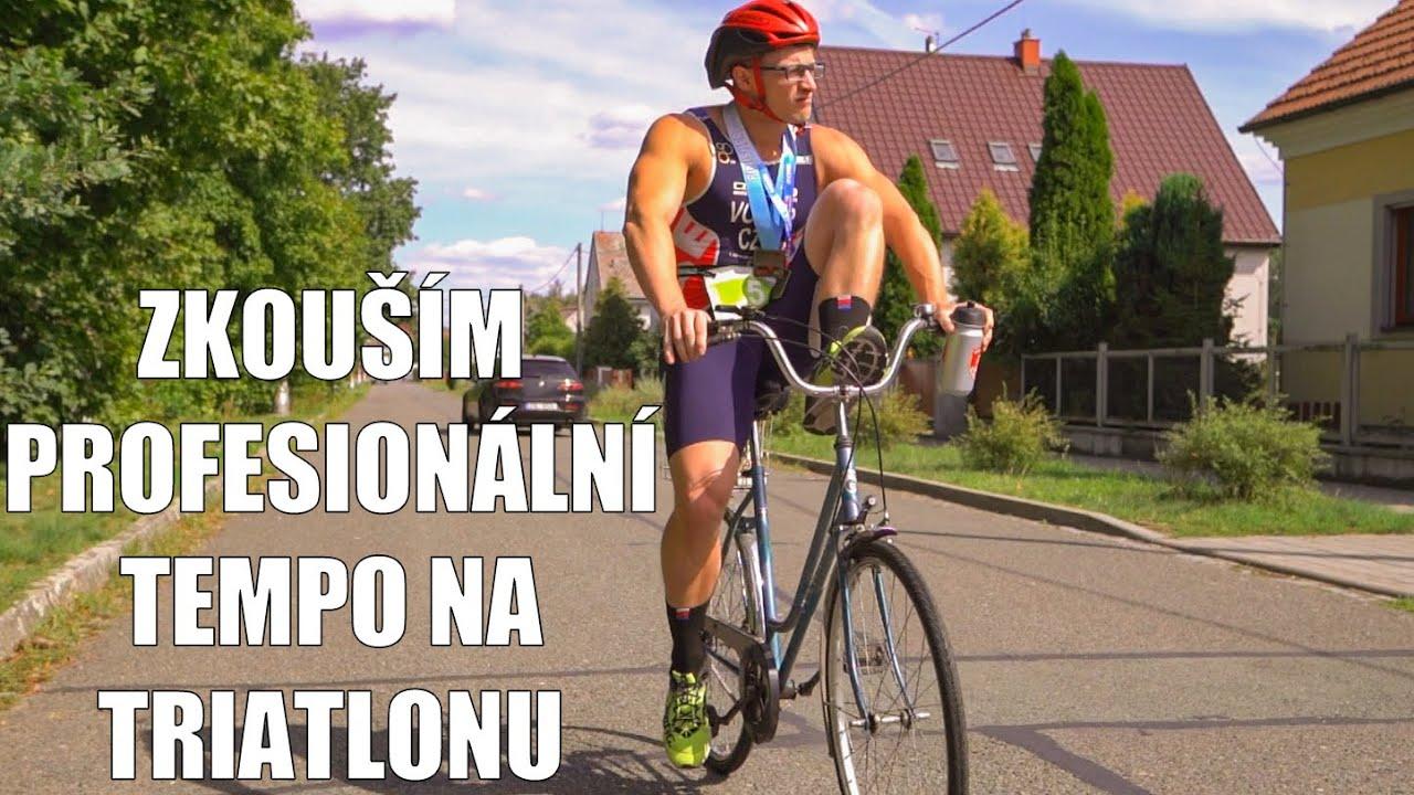 Download ALEŠ ZKOUŠÍ TRIATLON   Jan Volár