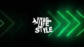 V O Y A G E R -  LIFESTYLE