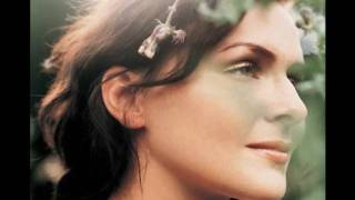 "Thievery Corporation feat. Emiliana Torrini ""Heaven"