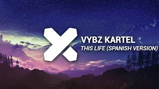 SoundHound - Colouring This Life by Vybz Kartel