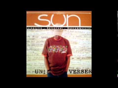 Scientific Universal Noncommercial - Do My Thang