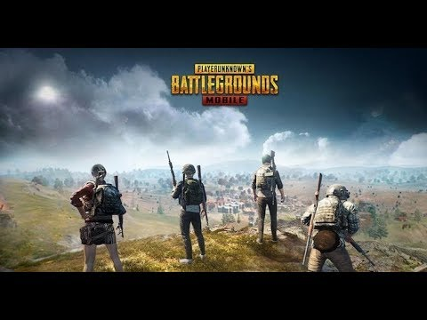 Pubg Mobile Top Asia Rank Sanhok New Map Android Ios Gameplay 1080p