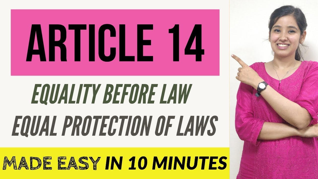 article case law Decisions are searchable by citation, parties, court, jurisdiction and date, and search results include a link to the full text of the case where available, together with details of legislation cited, cases and articles cited, and cases and articles referring to the case.