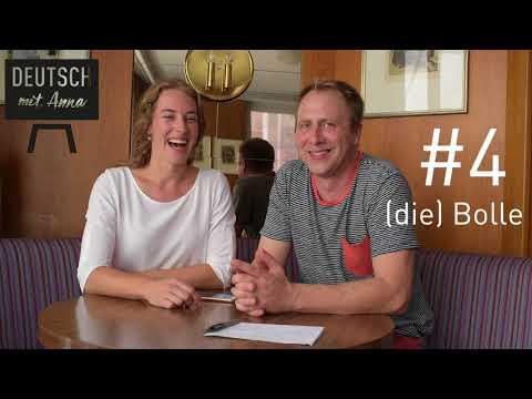 Deutsche Dialekte | Badisch vs. Hochdeutsch #Freiburg
