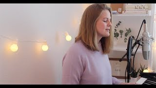 Gambar cover Without Fear – Dermot Kennedy (cover) | with CHORDS & HOW TO