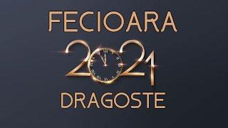 FECIOARA  2021 // DRAGOSTE //  DRAGOSTE CU NABADAI, DAR TOT SE AUD CLOPOTE DE NUNTA IN