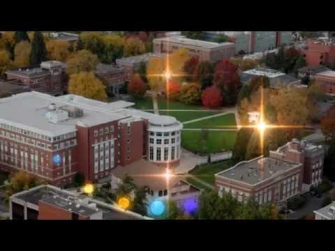 Oregon State University, OSU Ecampus || Best Online Colleges in USA | World Top Colleges