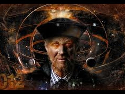 The Third Antichrist Prophecy Of Nostradamus - World Documentary Films