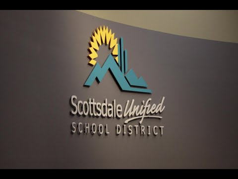 SUSD Governing Board Special Meeting 12/15/20