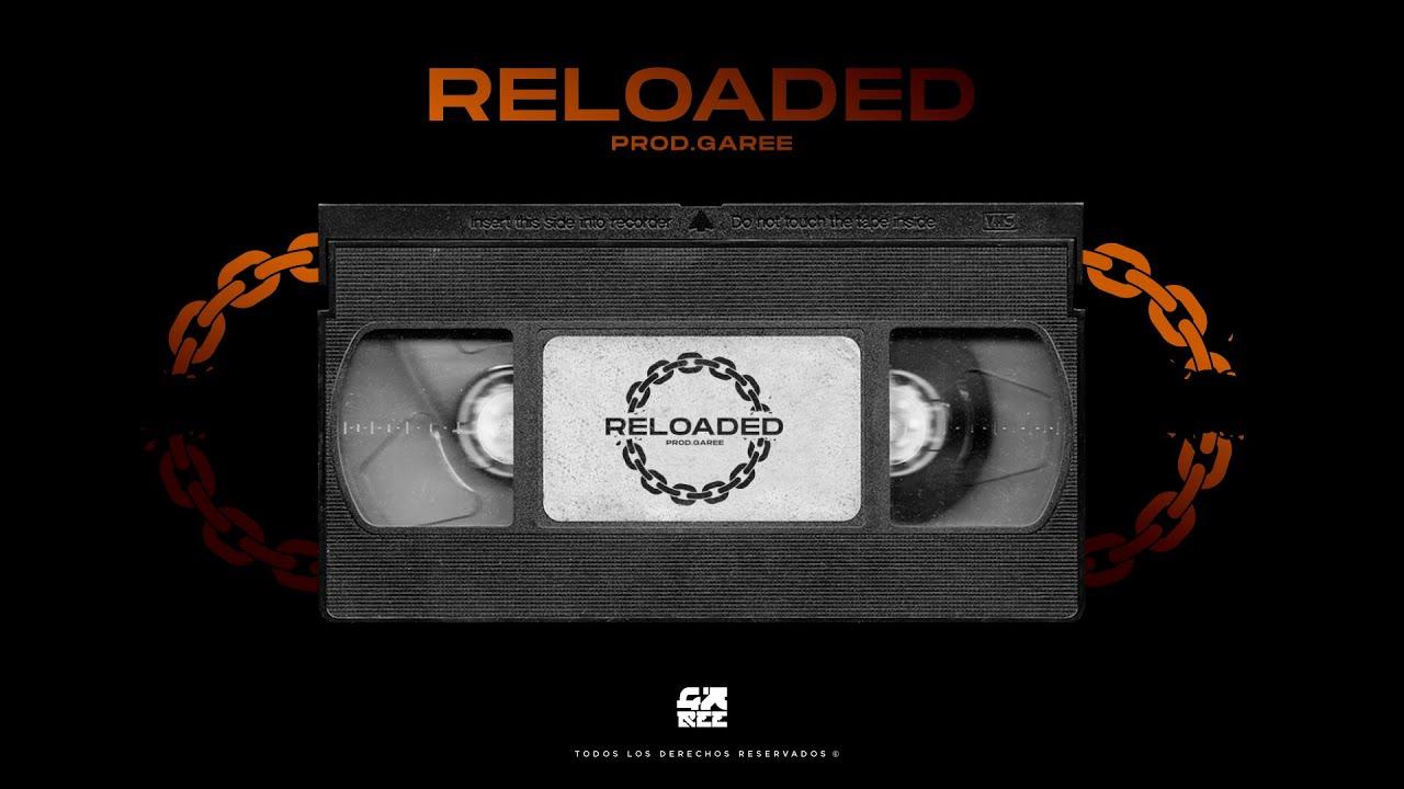 Garee - Reloaded 🔗(Prod. Garee)