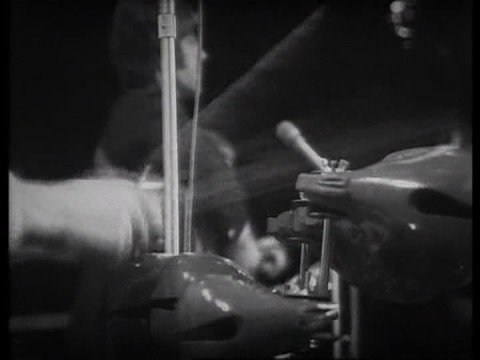 Bryan Adams - Summer Of '69 from YouTube · Duration:  3 minutes 34 seconds