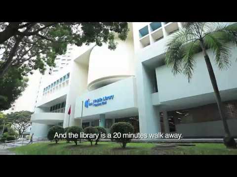 International Students Living in Singapore Aug11 EN