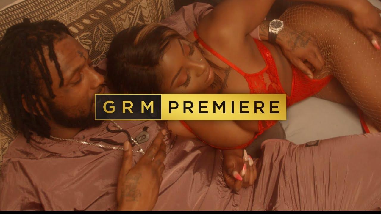 Download Shocktown - Cedar [Music Video] | GRM Daily