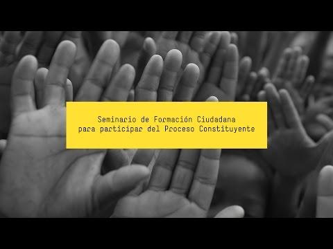 sesión-03,-seminario-formación-ciudadana-uah-[2016].
