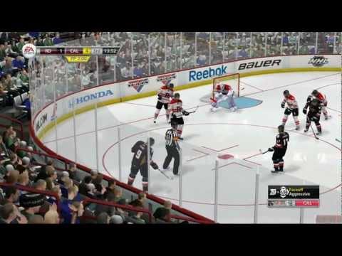 VHL CHL Playoff: Round 1, Hitmen Vs Red Deer Rebels 9PM Game 2