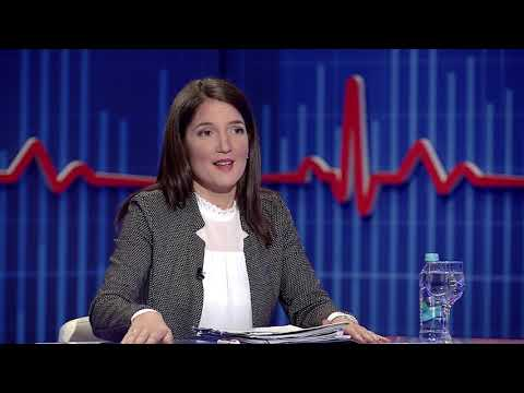 Protesti urodili plodom - Jelena Trivic \ Puls (BN Televizija 2019) HD