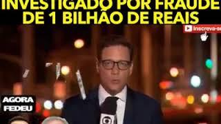 Paulo Guedes, guru de Bolsonaro, é investigado pelo MPF por fraudes em fundos de pensão