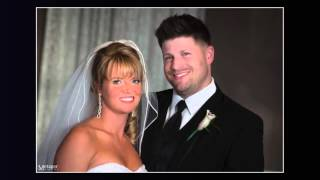 Danversport Yacht Club Wedding in Danvers, MA