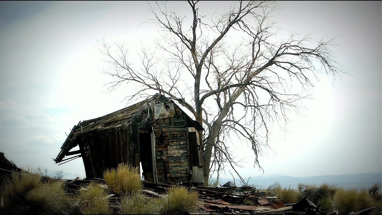 Image result for okld west ghost town