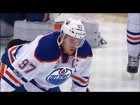 31 in 31: Edmonton Oilers 2017-18 season preview