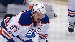 31 in 31: Edmonton Oilers 2017-18 season preview