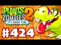 Popular Videos - Jurassic & Cartoons