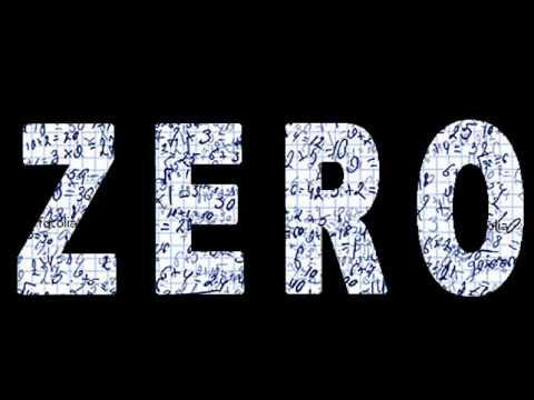 Bawa Aku Pergi - Zero Inc