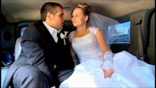 свадьба сашы и алины