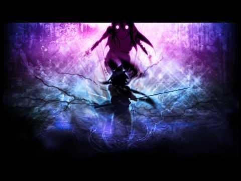 Nightcore Every lie (My darkest days)