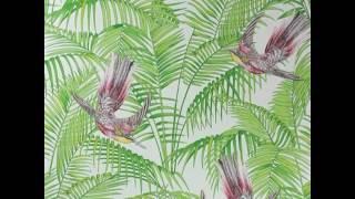 녹색 나라 배경화면으로-Green Wallpaper-(…