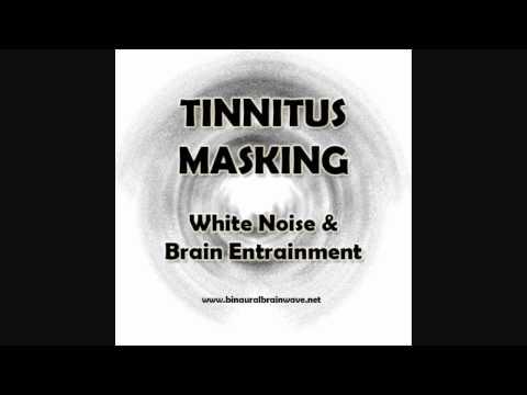 Tinnitus Remedy: Lecithin Tinnitus Treatment