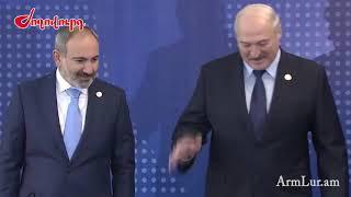 Ինչ պարտավորություններ ունի ՀԱՊԿ-ը Հայաստանի հանդեպ