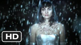 The Sleeping Beauty (2011) Movie Trailer HD