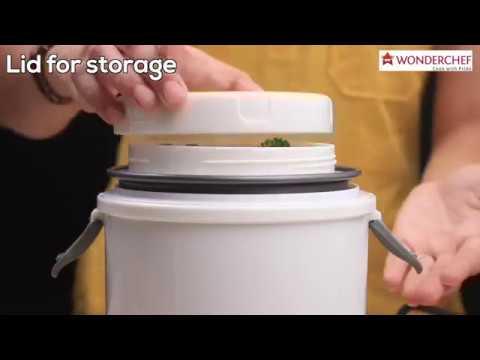 wonderchef-mini-rice-cooker