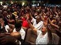 Black churches should be building black businesses - Dr Boyce Watkins