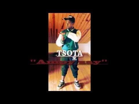 TSOTA   AMPY ZAY PROD  LION HILL Audio Gasy Ploit 2015