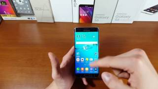 Android Telefon Yedeklemesi Nasıl Yapılır