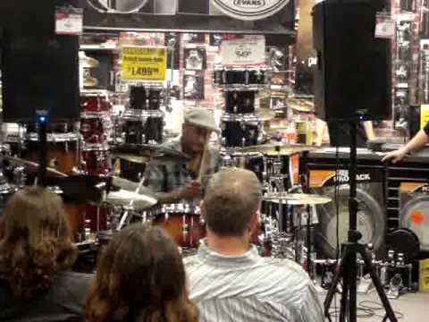 Guitar Center Fort Worth Tx : guitar center drum off 2009 store finals ft worth tx anthony tucker youtube ~ Russianpoet.info Haus und Dekorationen