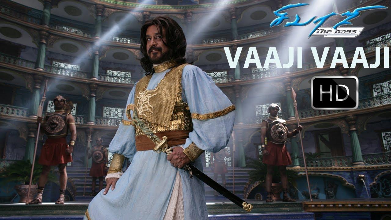 Rajinikanth tamil hits | superstar solo songs | rajinikanth.