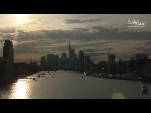 Livestream von hr-BigBand - ¡Flamenco! Europa Open Air