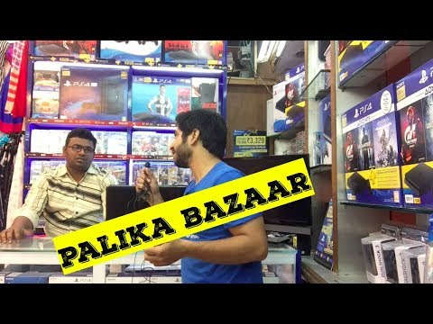 PS4 And XBox One Prices At ALL PALIKA SHOPS April 2019 || Unbelievable