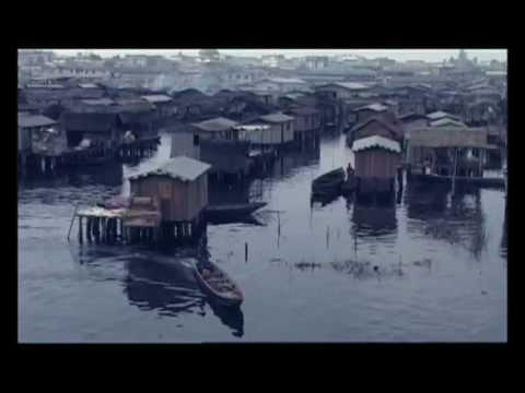 """Seun Kuti & Egypt 80 """"Many Things"""""""
