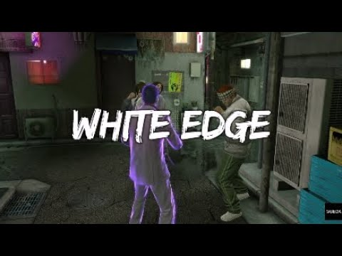 Yakuza Kiwami Where to find the White Edge Gang in Chapter 8