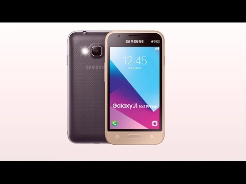 294743c71b Samsung Galaxy J1 Nxt Prime - Full Specifications, Features, Price, Specs  Reviews 2017 Update Video. Phone Mart BD